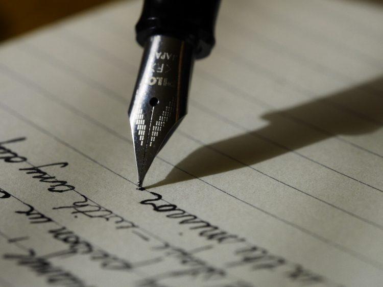 writing-e837b10629